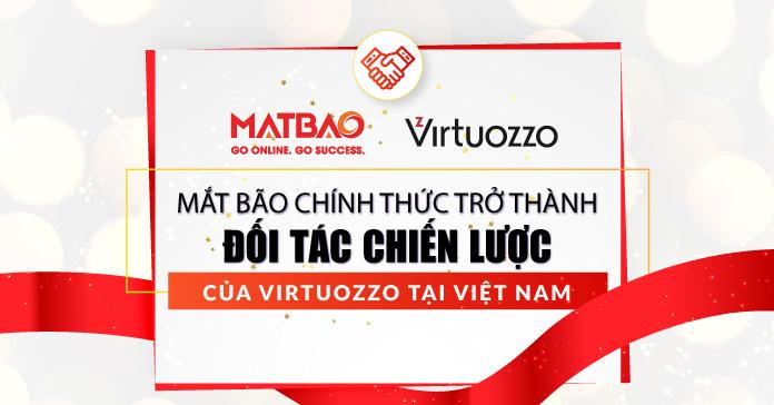 mat-bao-chinh-thuc-tro-thanh-doi-tac-chien-luoc-cua-virtuozzo-tai-viet-nam.png
