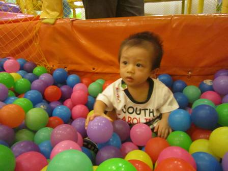 Mat-Bao-Baby-Got-Talent-9.JPG